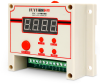 Linear Motion Controller--Custom Function Parameter -- Motion Controller