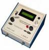 PT-200 Differential Pressure Meter