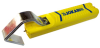 JCS Cable Stripper -- DE0035