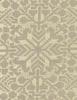 Manor Fabric -- 6061/04