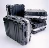 Maximum Protection ATA Cases -- AP3S-1212M - Image