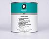 Antiseize Paste -- Molykote® P-37 - Image