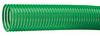 Heavy Duty PVC Low Temperature Material Handling Hose -- MULCH-LT™ Series -Image