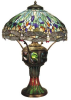0007/273E Lamps-Table Lamps -- 422208 - Image
