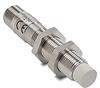 12mm Inductive Proximity Sensor (IP69K): NPN, 4mm range -- PFM1-BN-2H - Image