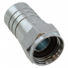 Coaxial Connectors (RF) -- 367-1134-ND
