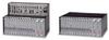 12-Slot Modem Rack -- LRS-24 - Image
