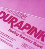FOAMULAR® DURAPINK Extruded Polystyrene Insulation