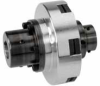 Torque Limiter Mechanism with Couplings -- V3G2H-STL - Image