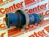 PS, IEC, PLUG, 2P3W, 30A 250V, W/T -- HBL330P6W