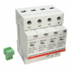 TVS - Surge Protection Devices (SPDs) -- 1250-4S-120-ND -Image