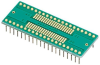 Extender Boards & Adapters -- 3917608