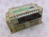 IDEC FC1A-C2A4E ( IDEC ,FC1A-C2A4E ,FC1AC2A4E ,PLC MICRO-1,24VDC,8W,220VAC,2A ) -Image