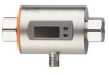 Magnetic-inductive flow meter -- SM6601 -- View Larger Image