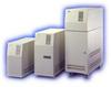 Rack and Floor Mount UPS -- Series 1000