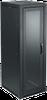 Seismic Cabinet -- ENC2178S -- View Larger Image