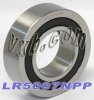 LR5007NPP Track Roller Double Row Bearing 35x68x20 -- Kit8367