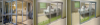 Profiler®-ICU Door Systems -- A10.18