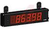 TIMER, 6 DIGIT, 2 1/4 INCH LED -- 70030248 - Image