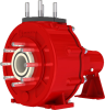 Centrifugal Pumps per DIN24256 ISO 2858 NFE44-121 -- CGD Series