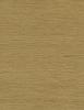 Bark Silk Fabric -- 6005/04 - Image