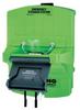 Fendall PureFlow 1000 Emergency Eye Wash Station -- PLS713 -Image