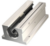 Linear Bearing -- TWN-8-OPN