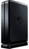 Seagate GoFlex Desk STBC3000101 3 TB 3.5