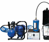 Laboratory Analysis & Measurement Systems