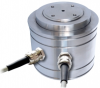 Axial Torsion Transducer -- AT102 - Image