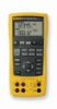 Fluke 725 Multifunction Process Calibrator -- GO-26072-50