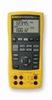 FLUKE-725 US - Fluke 725 Multifunction Process Calibrator -- GO-26072-50