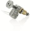 PiezoMike Linear Actuator -- N-470