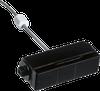 Active infrared scanner -- PROSCAN-T-3529