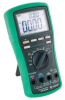 Multimeter -- DM-820A - Image