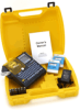 LABELShop® Portable Label Printer -- 2012XLST