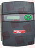 BARDAC POWERPLX600HL ( 4-QUADRANT REGENERATIVE, REVERSING DC DRIVES 600 HP 300 HP 960 AMP 32 AMP ) -Image