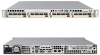 SuperServer -- 6015V-MT / 6015V-MTB