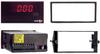 Panel Meters -- RLC107-ND