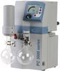 VARIO? Chemical-Resistant Diaphragm Vacuum Pump -- PC 3003 VARIO