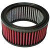 Air Filter, 3 In. -- 050807