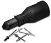 RiveDrill™ Drill Attachment -- RT110