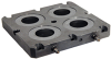Cast-In Heaters - Complex Geometrics for Diversified Industries