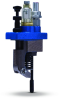 Compressor Lubrication -- Manzel BSL Box Lubricators and Pumps