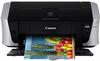 ID Printer - Color Visitor Mgmt -- IDP-CVM