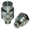 Interchange Couplings -- Series IVHP
