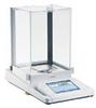 Sartorius Cubis Semi-Micro Balance, 120g by 0.01mg,iso Calibration -- EW-11800-61