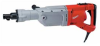 Milwaukee® 5340-21, 2 in. Spline Drive Rotary Hammer