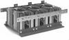Three Phase Full Wave Bridge Assembly -- CT400K6AA250