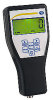 Force Gauge PCE-DDM 5